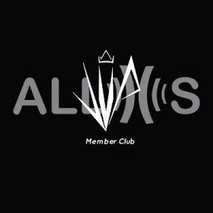 ALLXS 2