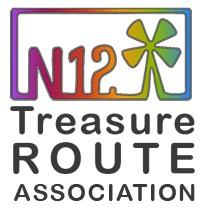 N12 Colour Logo